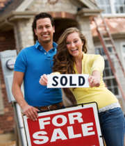 Best House Seller Company in Newcastle - Seproperty Buyers