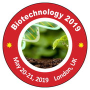 4th World Biotechnology congress