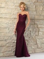 Designer Bridesmaid Dresses in Middlesex