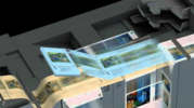 Every Type Of Printing You Could Ever Need From Crescent Print