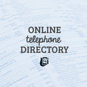 UK Telephone Directory To Ease Out Search