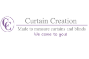 Curtain Creation