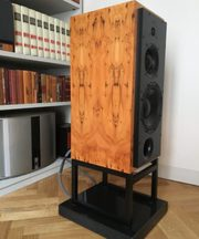 Reliable Part Exchange High-end Hifi