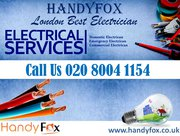 London Electrician