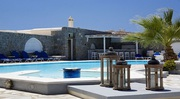 Best deals for Multicenter Greek Island holidays | Citrus Holidays