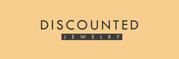 HighEnd Diamond Wholesale Closeout Jewelry Auction Sale