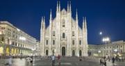 Milan Holidays | Holidays to Lake Como with Citrus holidays