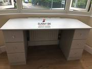 Office Furniture by Sunny Bedrooms and Kitchens Limited in London