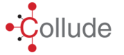 Collude - Business Collaboration and Networking