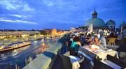 City Breaks to Venice | citrusholidays.co.uk