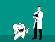 An Expert To Advise You The Methods Of Good Oral Health