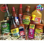 Buy Mixed Sauce Hamper Box (10 Sauces – Free Shipping)