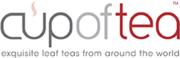 Cup of Tea Ltd