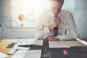 Local Accountants Near Me |Andromeda Accounts