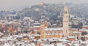 Best City break & Holiday Package to Rome | Citrus Holidays