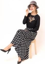 Shop Latest Islamic Designer Wear Online in London