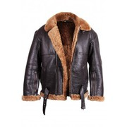 Leather Jackets for Men's and Women in UK