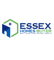 Essex Estate Agents