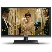 PANASONIC VIERA TX-24ESW504 24 INCHES