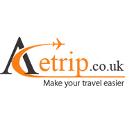 special deals fly london-Heathrow to Goa