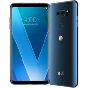 LG V30 H930 64 GBLG V30 H930 64 GB