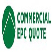 Commercial EPC Quote