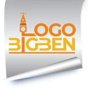 Logo Bigben Digital Marketing