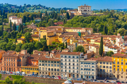 Package Holidays to Rome | Book Your Package Online with Citrus