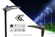 LED Street Lighting Manufacturer