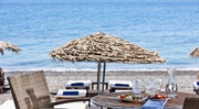 Explore best Greek Islands Holidays with Citrus Holidays