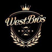 Grab The Limelight With West Brothers