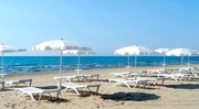 Find a Great range of deals on Italy Beach Break