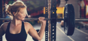 Find A Personal Trainer in Clapham | Fit To Last