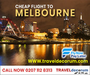 Cheapest airline to Melbourne from uk |Call now: 02071128313