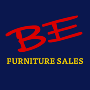 BE Furniture Sales