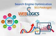 Search Engine Optimization (SEO) Services – Web-Logics