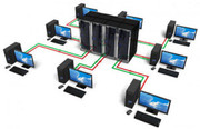 IT Support Services - Easy Solutions For Your Needs