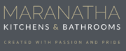 Maranatha Kitchens & Bathrooms