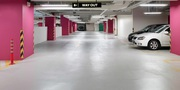 Car Parking Cleaning Services in Berkshire UK at Affordable Price