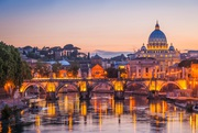 Italy Holidays - Cheap Packages to Italy | Citrus Holidays