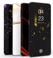 Wholesale China Samsung Galaxy S9 256GB unlocked phone