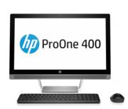 HP PROONE 400 440 G3 AIO PC (1KN95EA)