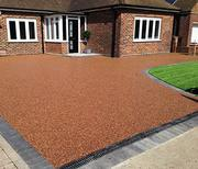 Perfect Driveway in Reigate for your needs