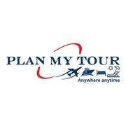 Book Cheap hotels & holidays deals Plan My Tour UK