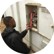Gas Boiler Installation Services In London