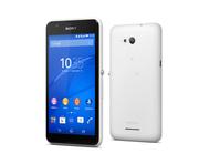 Sony Xperia E4 4G Android 4.7″ 8GB (Unlocked)