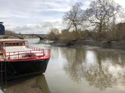 Freehold Residential London Mooring