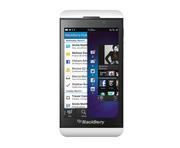 BlackBerry Z10 16GB (Unlocked)