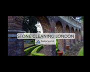 Stone Cleaning Specialist in Essex | Call us 01268 755590