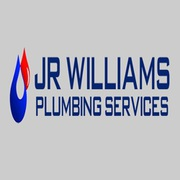 Plumbing Services Chorley